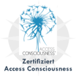 access consciousness certified antje willmes 200x200