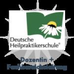 deutsche heilpraktikerschule certified antje willmes 200x200