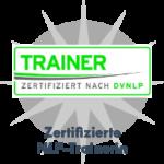 nlp trainerin certified antje willmes 200x200